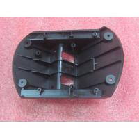 Best Hot Runner Camera Back Precision Injection Mould , Submarine Gate Injection Molding wholesale