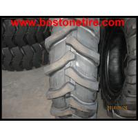 China 15.5-38-10PR Agricultural tractor tyres price on sale