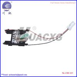 Best Auto fuel pump sending unit BUICK wholesale