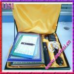 Best Digital quran read pen for muslim islamic with mp3 UT-100 wholesale