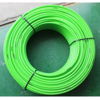 Best 100m Home Outfit PPR Pipe And PEX Pipe / Max 100℃ Manifold Pipe wholesale