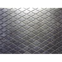 Cheap Diamond lagging sheet for pully for sale