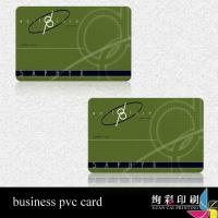 rounded corners business cards printing how to make