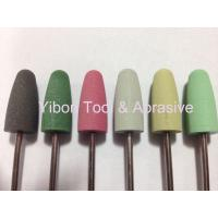 Best Silicon Rubber Dental burs for Technical Work room wholesale