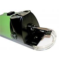Best High power, huge smog, electric cigarette maker with high efficiency wholesale