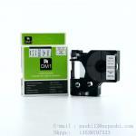 Best DYMO d1 label tapes D1 label cassette 40913 DYMO 9mm dymo label printers wholesale