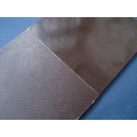 Best high quality Anti-slip film faced plywood  wholesale