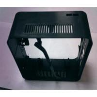 Best Plastic parts  Enclosure of Consumer Electronics wholesale
