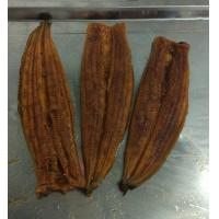 Best Delicious Japan Kabayaki Frozen Seasoned Roasted Unagi Eel wholesale