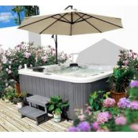 Best Acrylic Garden SPA for 5 People (A520) wholesale