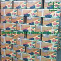 Cheap Organic fertilizer N.P.K for sale