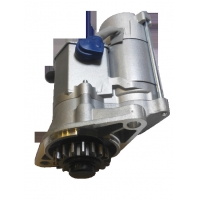 China RD180N Power Tiller Diesel Engine Spare Parts Iron Motor on sale