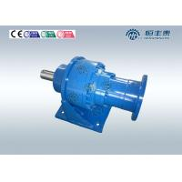 Quality High Speed Planetary Gear Reducer Automatic Transmission Gearbox wholesale