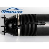Cheap Rear Left / Right Air Suspension Shock Absorber For Mercedes Benz W220 A2203209113 for sale