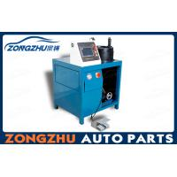 Best Easy Operating Manual Hydraulic Hose Crimping Machine For Air Suspension Repair Kits wholesale