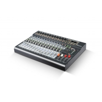 Best 16 channel professional audio mixer MG16U wholesale