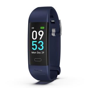 """Best Fitness Tracker 0.9"""" IP68 Waterproof Smart Watch wholesale"""