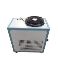 Best Industrial Water Chiller / Air Cooled Chillers wholesale