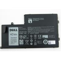 Buy cheap NEW Laptop  Battery TRHFF For Dell Inspiron 15 5445 5545 5447 5547 5448 5548 1V2F6 from wholesalers