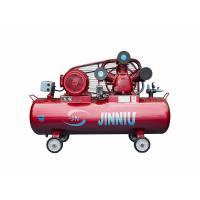 Best miniature air compressor high pressure for Automobile and motorcycle manufacturing Quality First, Customer Oriented. wholesale