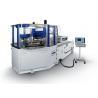 Buy cheap Accumulator die head !!! 90Liters Blow Moulding Machine from wholesalers