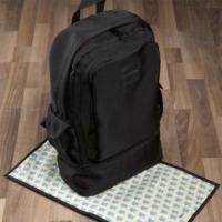 Cheap outdoor notebook bag with your logo for sale