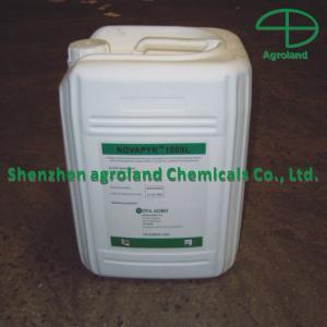 Best preemergence Imazethapyr 70%WDG herbicide agrochemicals Imazapyr-isopropylammonium wholesale