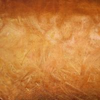 Cheap Exterior Perfect decoration Textured Stone Paint for sale