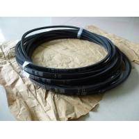 Best Mitsuboshi MBL Belts A35 wholesale