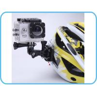 Cheap SJ4000 Diving 30M Waterproof extreme Helmet Cam G-Senor Camcorder DVR HD Sport Action Cam for sale