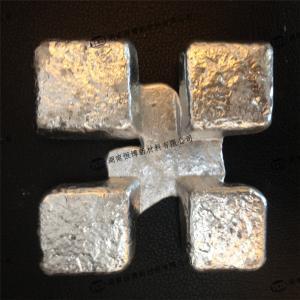 Best Aluminum - Cobalt Alloy Alco Aluminium Master Alloy wholesale