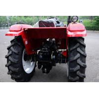 550 tractor 5