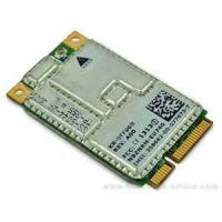 Best Android CDMA 2000MHz Mini 3G Module  High - speed Data For PDA, MID, Wireless Control wholesale