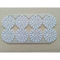 Best High Power Led Aluminium Pcb Board Double Sided wholesale