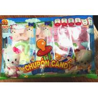 Buy cheap NEW!!!! Nipple shape compressed candy / Multi fruit flavor from wholesalers