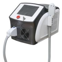 Best 650 - 950nm Wavelength SHR Beauty Machine Painless Acne Removal Machine High Performance wholesale