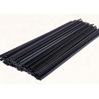 Best 270 Frosted Surface Plastic Chopsticks For Chophouse / Home / Hotel wholesale