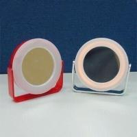 Best Compact Mirrors with 3x Magnifying Function and 2 x AAA Battery wholesale