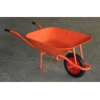 Best Wheelbarrows wholesale