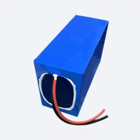 Best 24V 30Ah Lifepo4 Lithium Battery With CC Charge Method wholesale