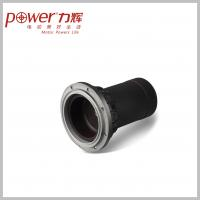 Buy cheap Electric brushless motor for the cooling system of new energy vehicle from wholesalers