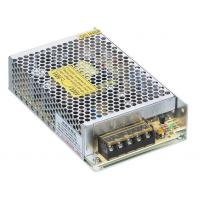 China Adjustable Led Screen Power Supply , 1 W- 50W Dc Input Atx Power Supply on sale