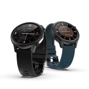 Best FCC ECG Blood Pressure Smartwatch wholesale