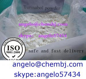 anadrol gas