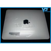 Best Standard Material Apple iPad Spare Parts iPad 1 Back Cover 3G and Wifi wholesale