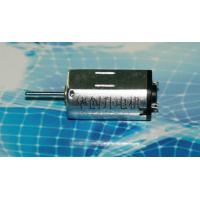 Best high speed FF-N30 Micro DC Motor for MD / CD Player RC Model / Toy motor 2.5V wholesale