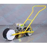 Buy cheap manual portable manual vegetable seeder,vegetable Jang manual Seeder from wholesalers