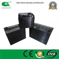 China Power Battery 12V65ah Sealed Lead Acid Battery for Solar Power on sale