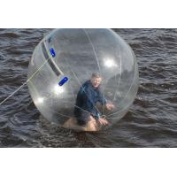 Best colorful water ball wholesale