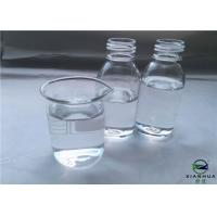 Best Textile Auxiliary Almighty Resin Formaldehyde Free Eco Almighty Resin Liquid wholesale